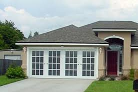 impressive french glass garage doors with french glass garage doors