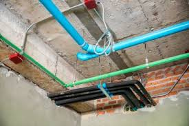 plumbing hayward ca. Brilliant Hayward How To Know Its Time To Repipe A Hayward Home In Plumbing Ca