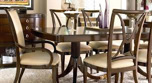 thomasville dining room bedding magnificent dining room set 0 furniture table dining room set thomasville furniture