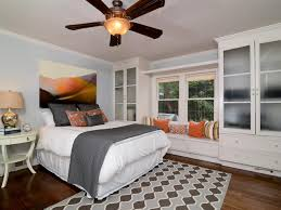 Bedroom Ceiling Design Ideas Pictures Options  Tips HGTV - Decorative bedrooms