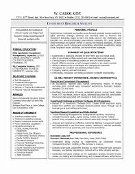 Information Technology Test Manager Resume Sample Socalbrowncoats