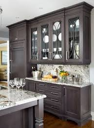 cabinet ideas for kitchen. Wonderful Cabinet Platinum Series  Jane Lockhart Interior Design  This Is Similar To The  Idea I With Cabinet Ideas For Kitchen T
