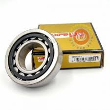 Bca Bearing Set Chart 6207 Radial Ball Bearing