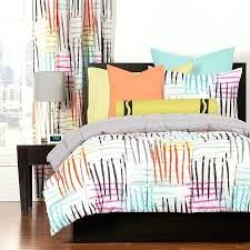 Bed sheets for twin beds Walmart Twin Bed Sets For Teens Architecture Comforter Sets Teen Girls Bed Bedding For Twin Beds Toddler Angels4peacecom Twin Bed Sets For Teens Teens Bedroom Sets Girls Bedroom Sets Girls