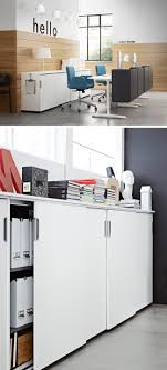 ikea office. Compact Office Furniture Ikea A Home With