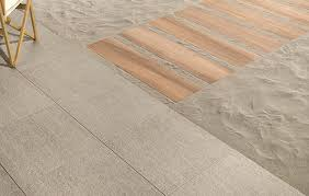 external flooring solutions. beola external flooring solutions i
