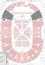 Stockholm Globe Arena Seating Chart Seat Chart Rumble Of The Kings