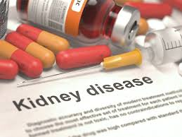 effect of drugs on the kidneys kidney damage failure chronic drug and alcohol abuse can lead to severe kidney damage or failure the damage is not always direct some substances indirectly cause harm to