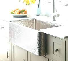 high end kitchen sinks high back kitchen sink high end kitchen sinks high back kitchen sink