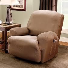 pretty sure fit slipcovers 25 t cushion sofa slipcover stretch sterling cotton duck surefit com jcpenn