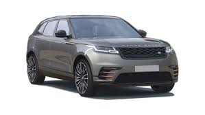 Land Rover Cars in India - Prices (GST Rates), Reviews, Photos ...