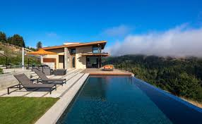 infinity pool design. Simple Design Infinity Pool Designs Decoration Ideas For Infinity Pool Design G