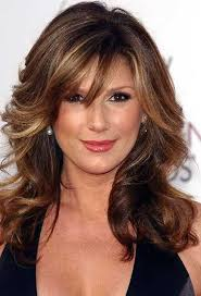 in addition Best 20  Long shag hairstyles ideas on Pinterest   Long shag additionally  moreover Best 25  Long face hairstyles ideas only on Pinterest   Wavy beach as well  additionally Front Haircut For Long Hair   Popular Long Hair 2017 also 30 Best Layered Haircuts  Hairstyles   Trends for 2017 additionally Best 25  Long straight layers ideas on Pinterest   Straight in addition  moreover  also Best 25  Medium layered hairstyles ideas on Pinterest   Medium. on best layered haircuts for long hair