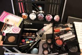 mac makeup kit for professionals