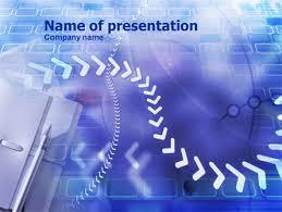 Memorandums And Letters Powerpoint Memorandum Presentation Template For Powerpoint And Keynote
