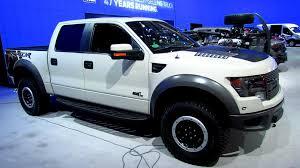 2013 ford raptor interior. 2013 ford f150 svt raptor exterior and interior walkaround toronto auto show cias youtube a