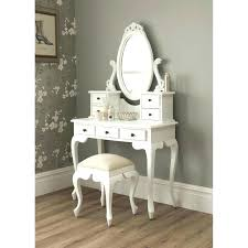 wooden makeup vanity rustic white wooden makeup vanity bedroom enchanting design ideas dark wood wooden makeup