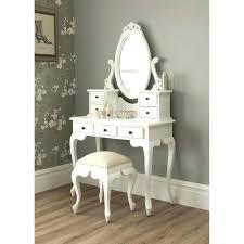 wooden makeup vanity rustic white wooden makeup vanity bedroom enchanting design ideas dark wood wooden makeup