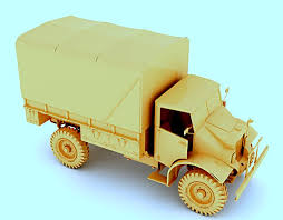 new release plastic model car kitsMirrormodels plastic models and accessories in scale  Home