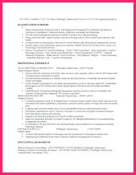 College Application Resume Template Google Docs Best of College Application Resume Template Sample College Application