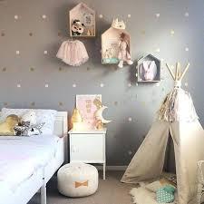 kids room ideas for girls compact baby girl nursery ideas toddler girl bedroom ideas home interior