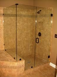 bathroom types walk in shower tile designs plus shower door or glass tub bathroom photo