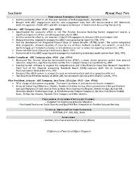 Actuary Resume Example Best Of Actuary Resume Sample Sample Actuary Resumes Actuarial Student