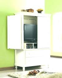 tv armoire ikea large size of cabinet cozy stands stand white with doors drawer l definition tv armoire