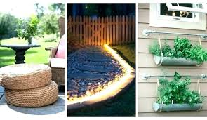 outdoor patio wall decor ideas for outside art