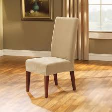 Living Room Chair Covers Accessories Wayfair Chair Covers For Gratifying Dining Room