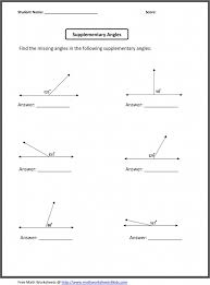 Math Worksheets For 6th Grade Free Printable - Switchconf