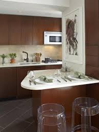 Small Kitchen Counter Lamps Small Kitchen Ideas White Cabinets Pendant Lamps Solid Wood Black