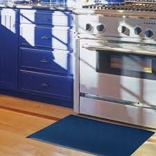Red Rugs For Kitchen Blue Kitchen Rugs On Kitchen Rug Inspiration Rug Cleaners Wuqiangco