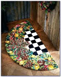 mackenzie rugs rug fish kitchen uniquely modern sisal childs bathroom mackenzie rugs stripe rug 2 childs