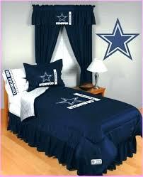 Dallas Cowboys Bed Set Cowboys Bedroom Set Cowboys Bed Set Cowboys ...