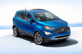2018 ford ecosport. simple ford 26  35 to 2018 ford ecosport 1