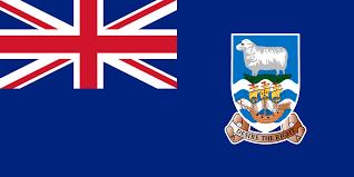 「Falkland Islands」の画像検索結果