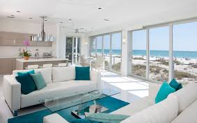 Grey And Teal Rug Grey And Teal Living Room Ideas