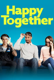 Happy Together Temporada 1