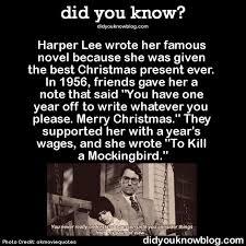 Image result for Harper Lee said