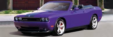 2015 dodge challenger convertible. Delighful 2015 On 2015 Dodge Challenger Convertible