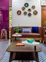 beautiful indian interior design indian interior design indian interiors design projects indian style