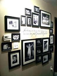 wall display ideas picture wall display wall picture display ideas family photo display ideas family photo wall display ideas