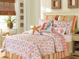 Oversized King Quilts.Medium Size Of Bedspreads And Comforter Sets ... & oversized king quilts and coverlets quilting Adamdwight.com