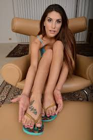 Showing Media Posts for August ames feet xxx www.veu