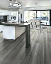 light gray hardwood floors awesome best grey hardwood floors ideas on gray wood with regard to light gray hardwood floors