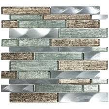full size of elida tile sparkling river linear mosaic glasetal wall common teardrop laser