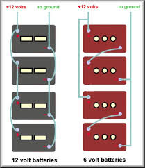 freightliner cascadia fuse box diagram freightliner 2006 freightliner columbia radio wiring diagram wiring diagram on freightliner cascadia fuse box diagram