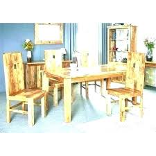 6 seat round dining table 6 seat kitchen table 6 seat kitchen table 6 seat kitchen