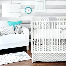 modern crib bedding sets gray crib bedding set gray crib bedding set modern baby bedding